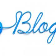 La importancia de los blog en la política de difusión de contenidos