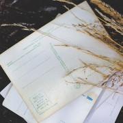 Tu correo electrónico… como conseguir ese objeto de deseo