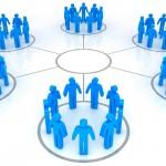 La importancia de un buen partner tecnológico