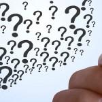 ¿Qué es el marketing de contenidos?