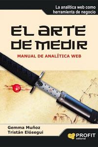 ElArteDeMedir