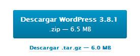 boton-descargar-wordpress