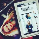 Cómo contactar con bloggers