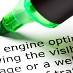 Factores básicos para la optimización SEO