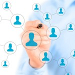 Social Locker – Cómo conseguir mayor difusión social