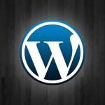 Instalando WordPress desde cero en 5 sencillos pasos