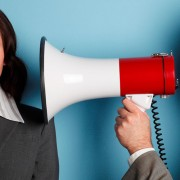 Call to Action - Ladings que conviertan