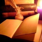 La importancia de generar contenido propio