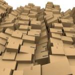 Comercio electrónico: El paso online a offline. La importancia de la logística.