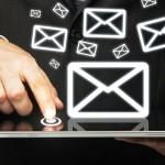 El uso del mail como herramienta de marketing