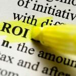 Midiendo el ROI en redes sociales