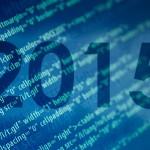 El diseño web que viene: Tendencias web 2015