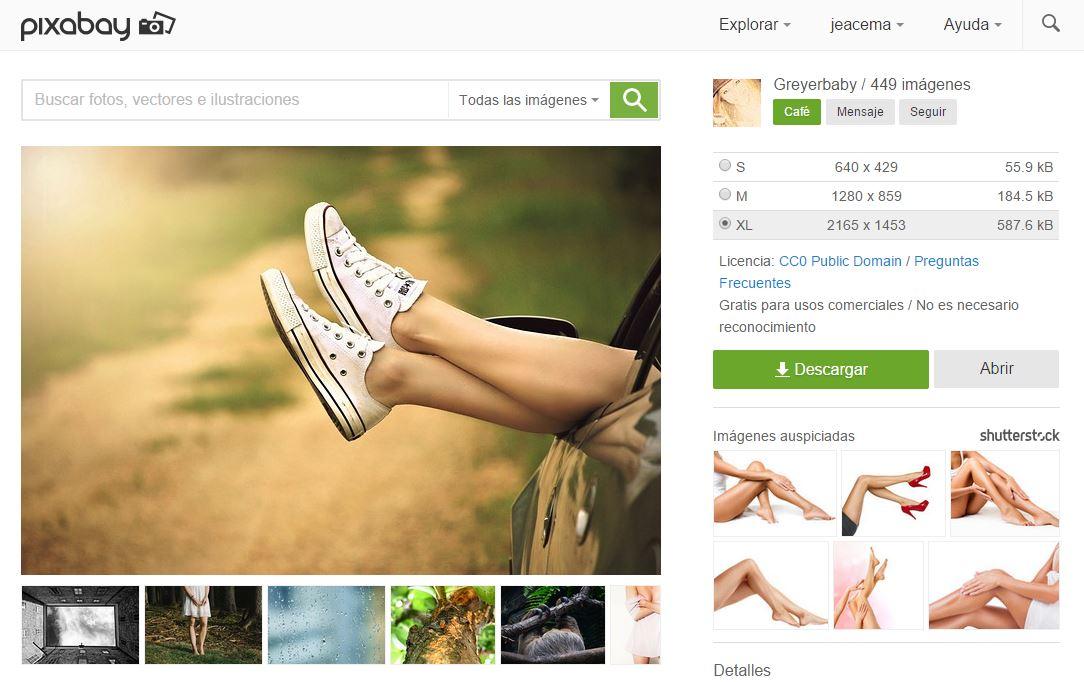 bancos-imagenes-02-pixabay