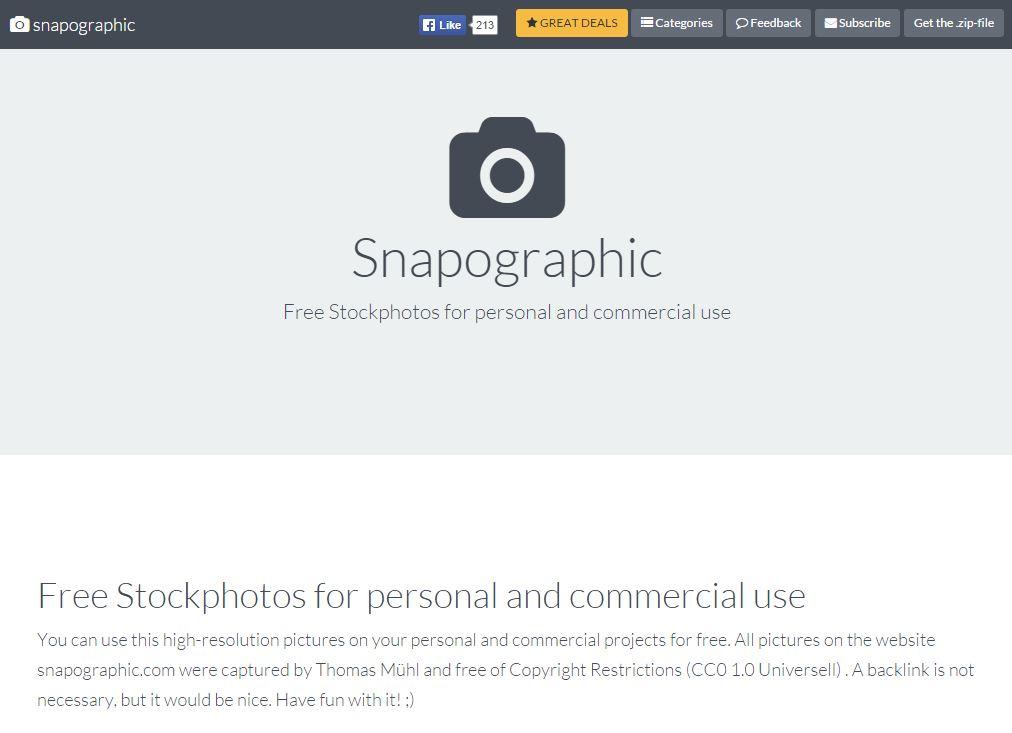 bancos-imagenes-04-snapographic