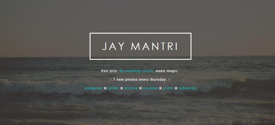 bancos-imagenes-06-jaymantri