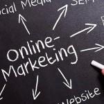 Los nuevos responsables de marketing