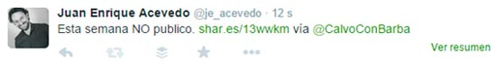 twitter-calvoconbarba