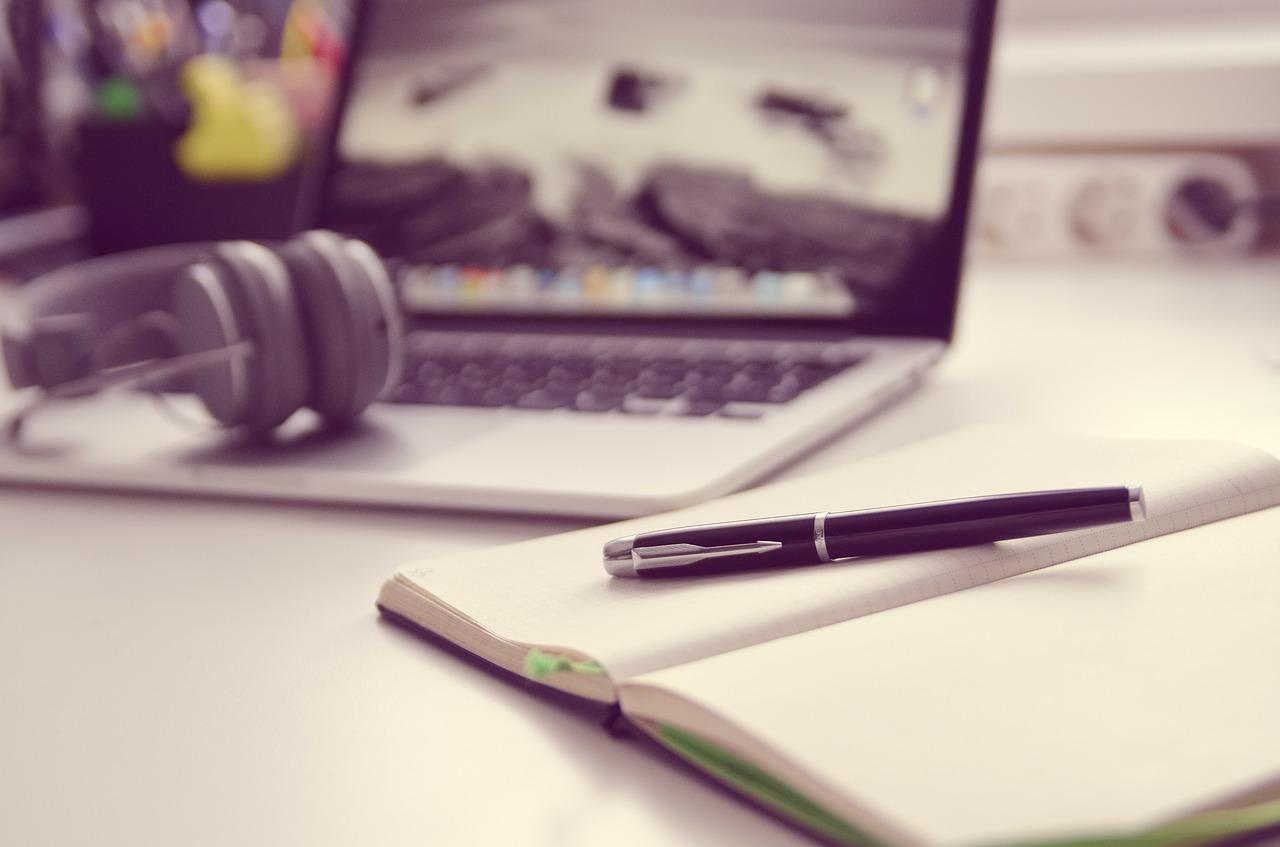 blogger - investiga
