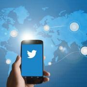 twitter - incrementa visibilidad