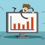 12 formas de aumentar las visitas a tu web