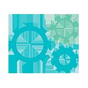 linkbuilding-2-trabaja-comunidad