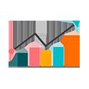 linkbuilding-3-optimiza-esfuerzos