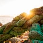 5 reglas de oro en una estrategia de linkbuilding