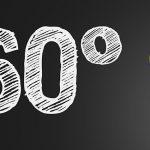 La necesidad de implementar una estrategia 360